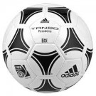 ADIDAS voetbal Tango (604)