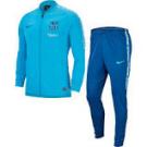 Barcelona trainpak, Nike (864)