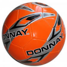 DONNAY voetbal (637)