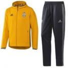Juventus trainpak Adidas 2026/17 (677)
