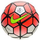 NIKE  voetbal Pr L (634)