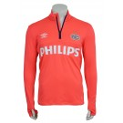 PSV trainingstop UMBRO (477)