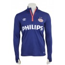 PSV trainingstop UMBRO (478)