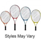 junior tennisrackets (877)