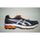 ASICS gel GT2170 heren runningschoen (434)