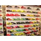 voetbalschoenen  (712)