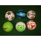 meer dan 30 modellen voetballen (379)