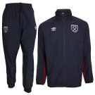 Westham United trainpak 2016/17 (675)