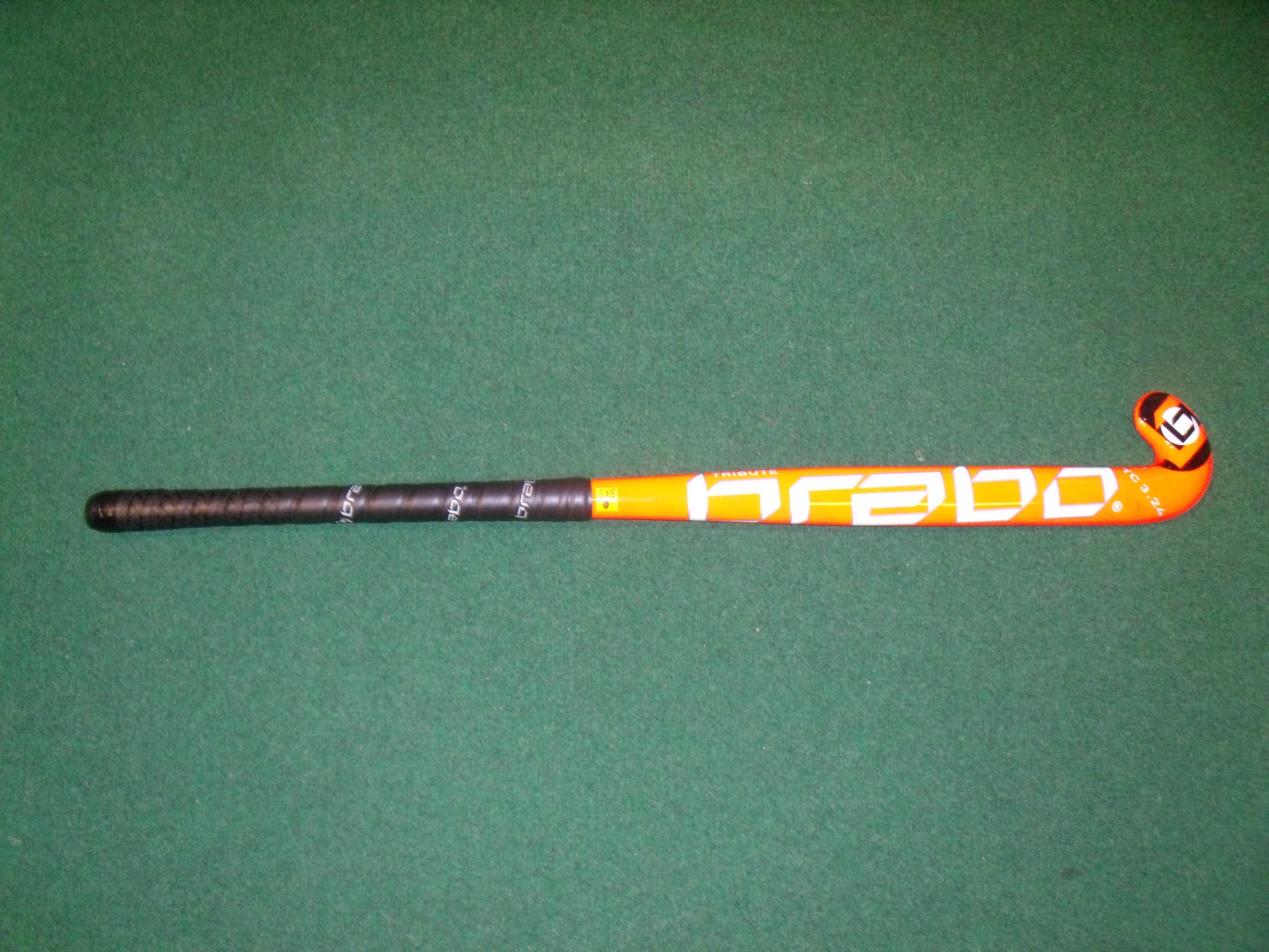 BRABO hockeystick tribute (356)