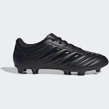 Adidas jr voetbalschoen Copa (940)