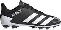 Adidas pred jr voetbalschoen (941)