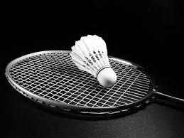 uitgebreide keuze badmintonrackets(813)
