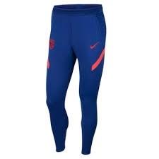 Barcelona pantalon Nike, ½ prijs (959)