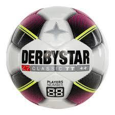 DerbyStar voetbal (852)
