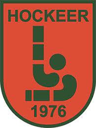 HOCKEER (841)