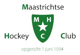 MHC Maastricht dames  (350)