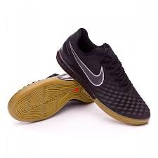 NIKE Magistax Finale IC (751)