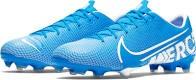 Nike Merc. Vapor SR (595)