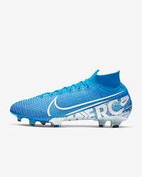 Nike Merc Superfly jr (893)