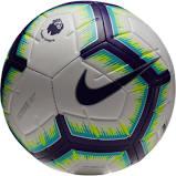 NIKE voetbal (849)