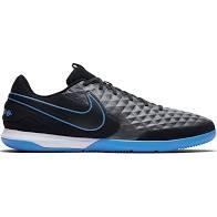 Nike Leg 8, IC, LEER (902)