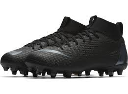 NIKE Mercurial Superfly (855)