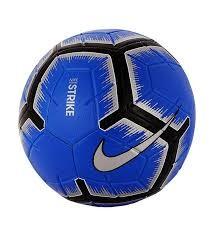 NIKE voetbal (851)