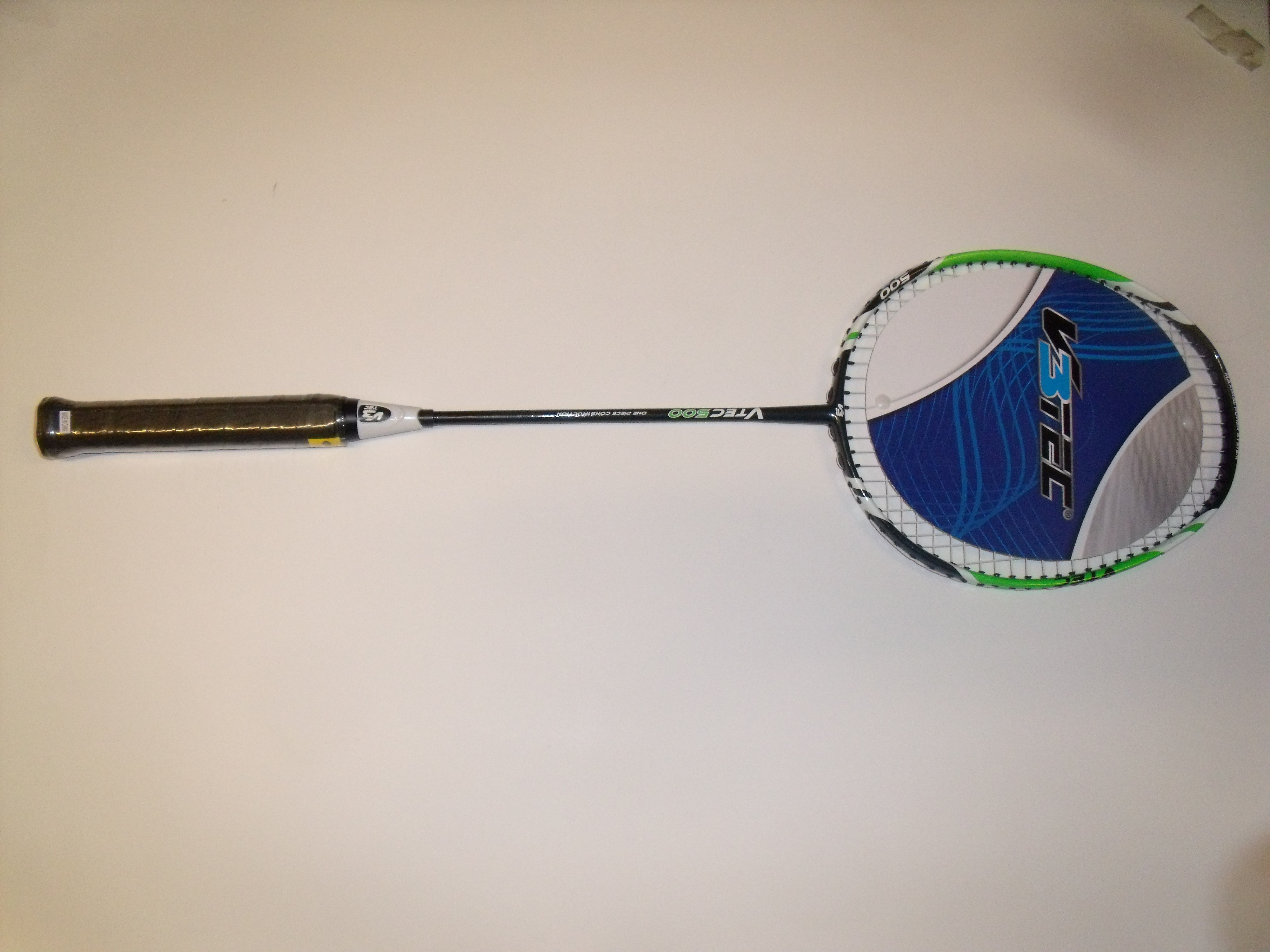 badmintonracket V3tec (90)