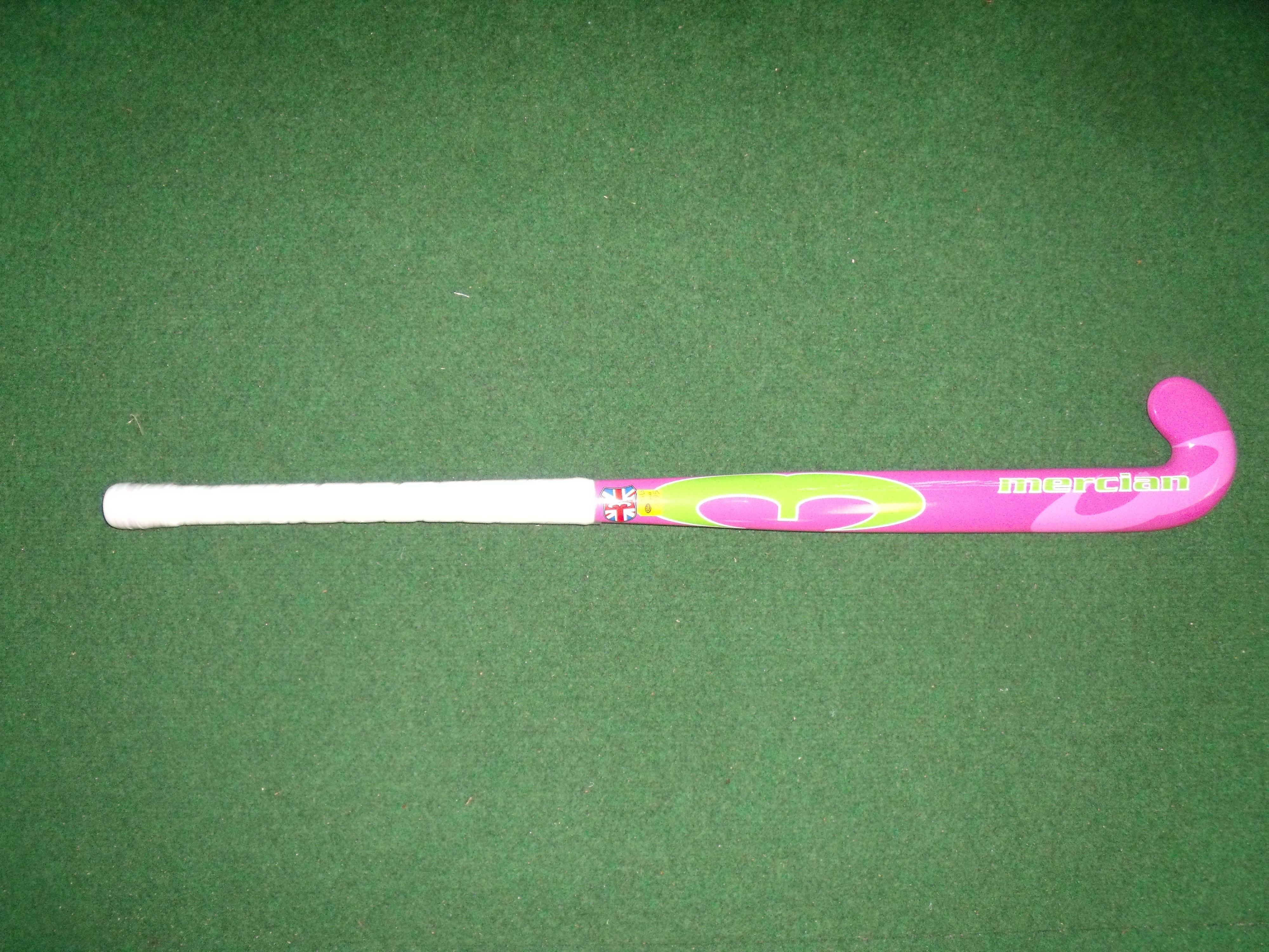 MERCIAN junior hockeystick (110)