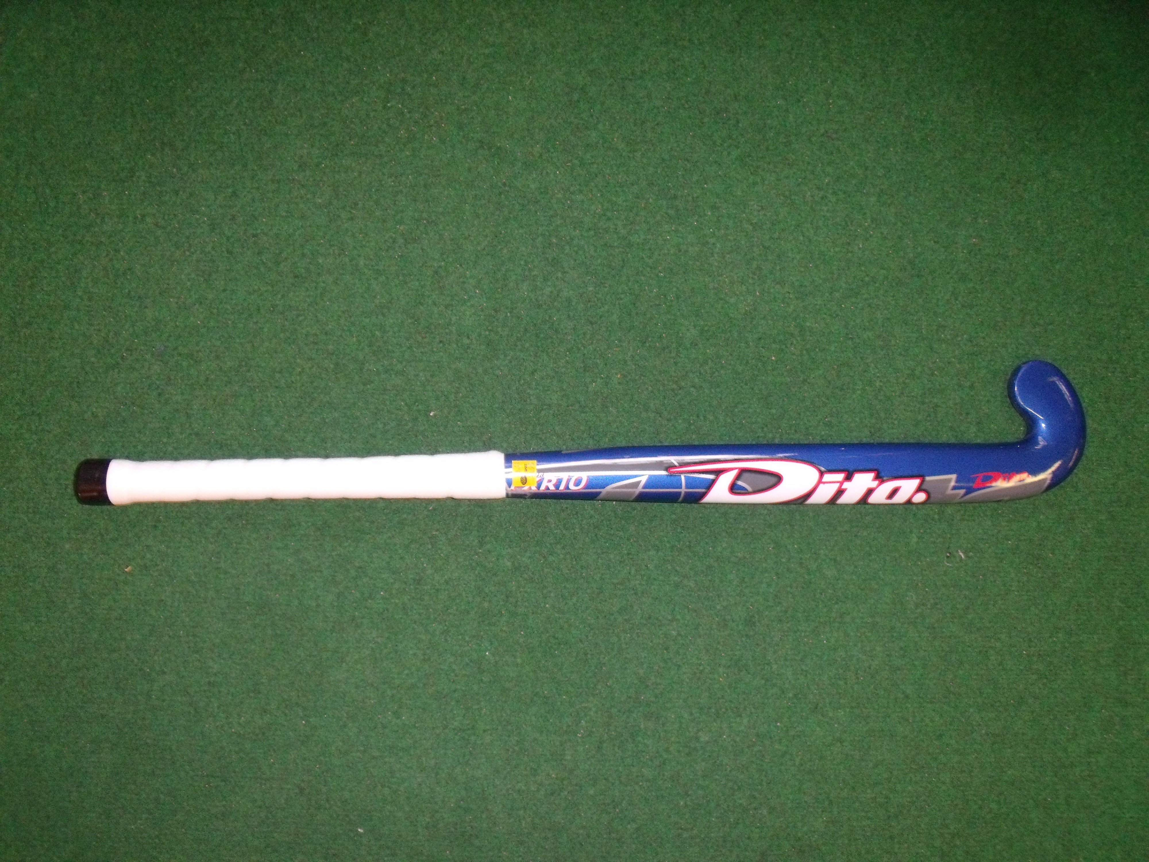 DITA junior hockeystick (113)