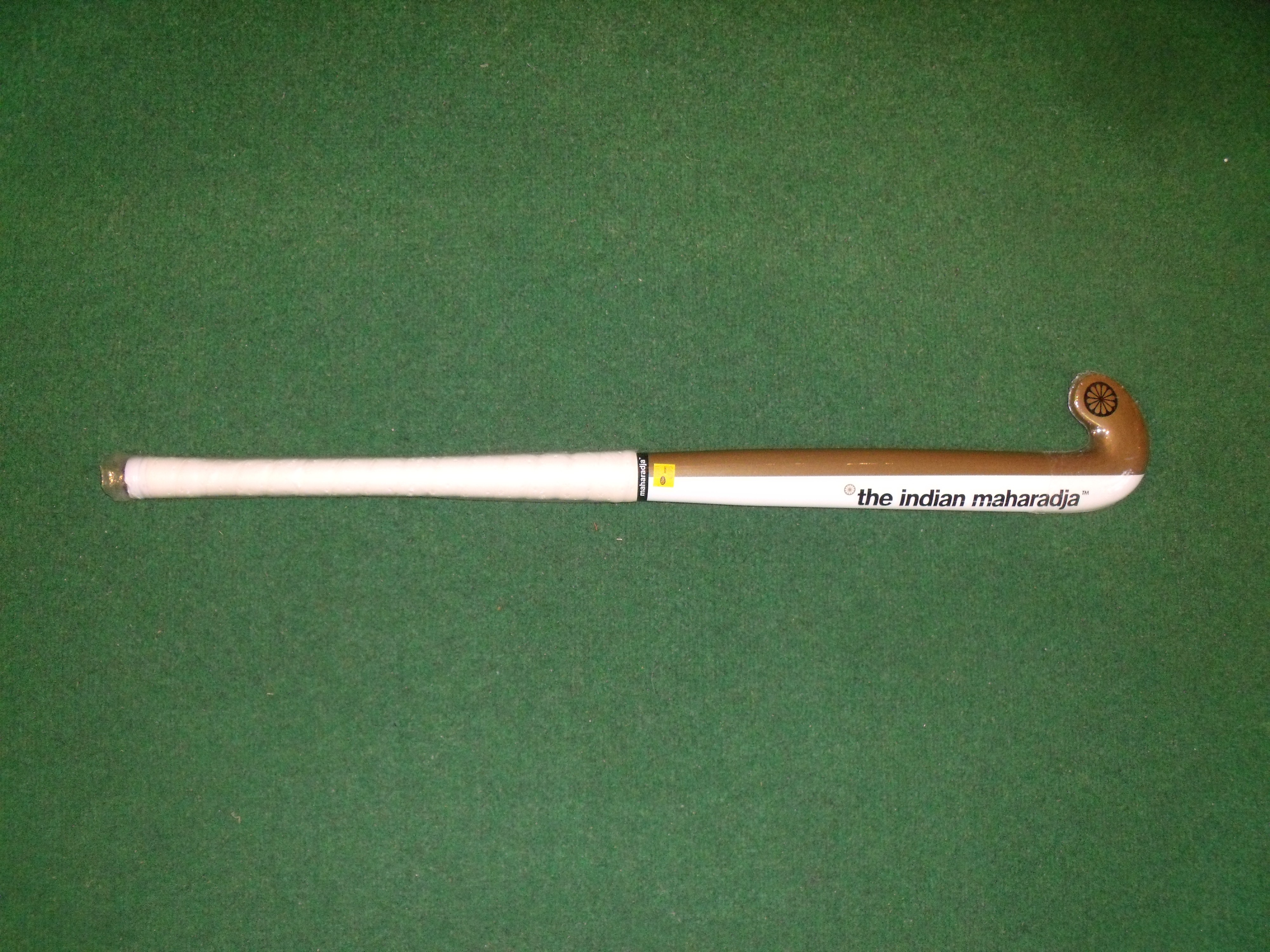 CYCLONE hockeystick (121)