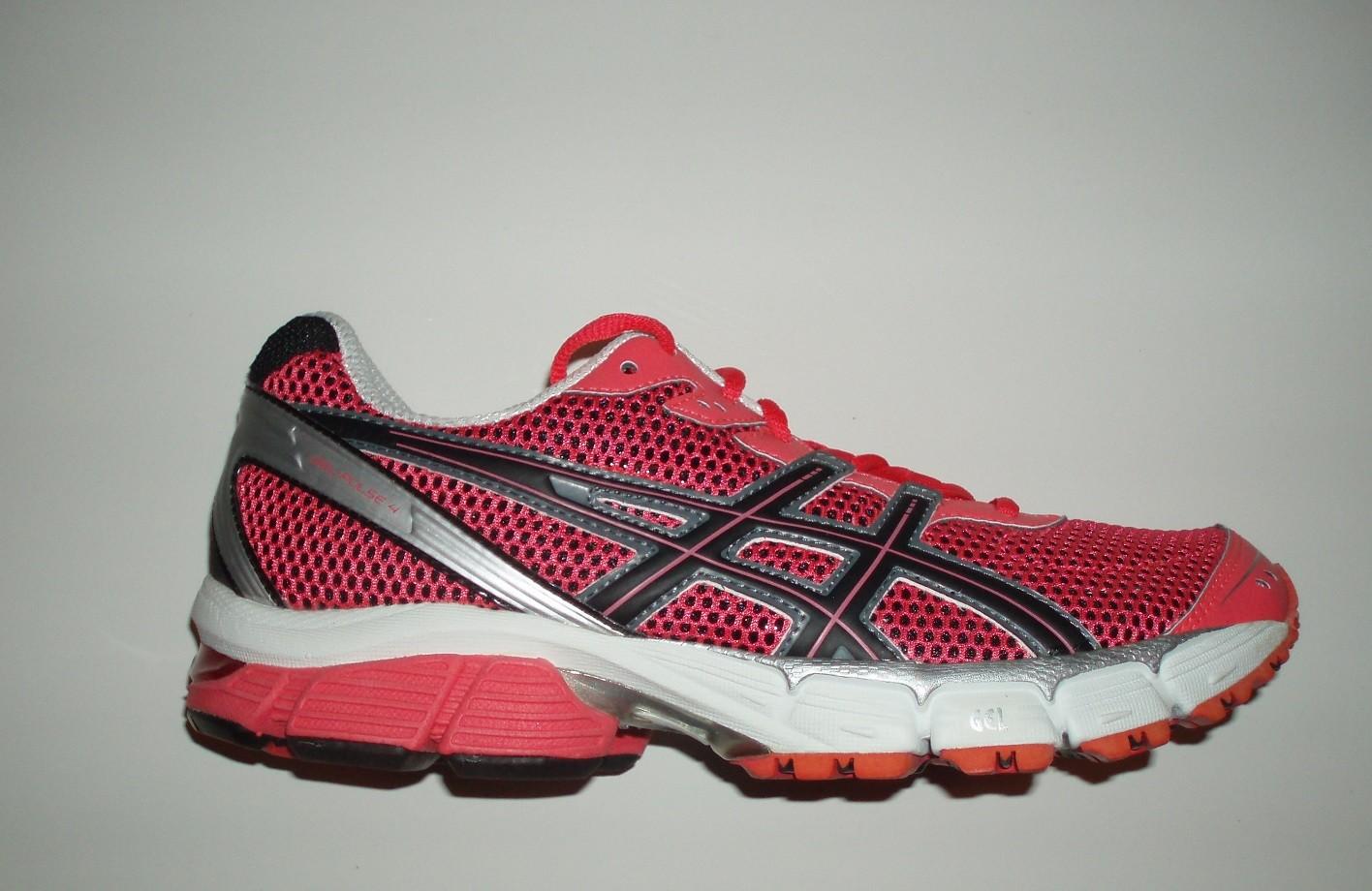 ASICS gel Pulse dames runningschooen (432)