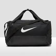 Nike Sporttas (931)