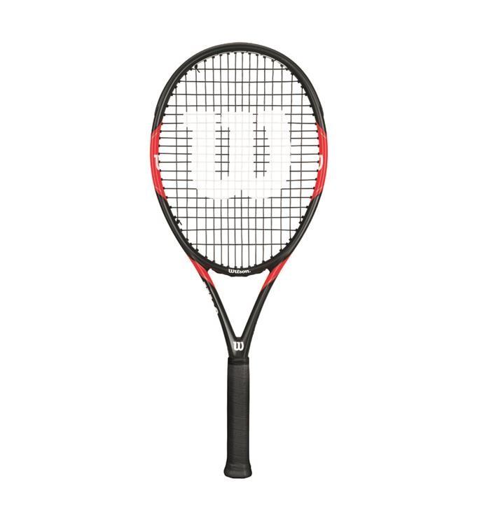 Wilson Federer T107 (874)