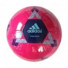 ADIDAS voetbal (682)