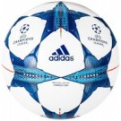 ADIDAS ChampLeague voetbal (562)