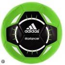 ADIDAS voetbal Gr (600)