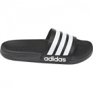 ADIDAS slippers (832)