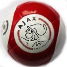 AJAX voetbal (608)