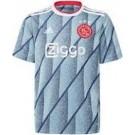 Ajax uitshirt 2020/21, ½ prijs (915)