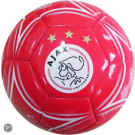 AJAX voetbal (607)