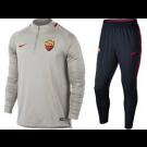 AS Roma trainingspak Nike (802)