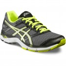 ASICS gel Pulse H (743)