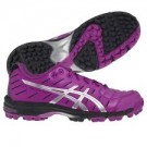 ASICS gel hockey Neo (203)
