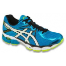 ASICS herenschoen, model gel Flux (574)