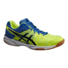 ASICS gel Upcourt K (747)