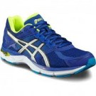 ASICS gel Zone H (744)
