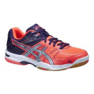 ASICS gel Rocket-W (595)