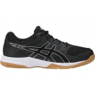 ASICS gel-Rocket (856)