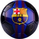 FC Barcelona voetbal (606)